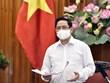 Thủ tướng nêu 4 khó khăn, hạn chế cơ bản của ngành giáo dục