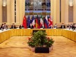 EU lạc quan về đàm phán khôi phục thỏa thuận hạt nhân Iran