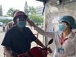 Xuất hiện nạn cho thuê thẻ thăm nuôi người bệnh trong mùa dịch