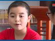 [Video] Tranh cãi chuyện cậu bé 10 tuổi đã đọc 'Lenin toàn tập'