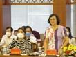 Khánh Hòa và Thành phố Hồ Chí Minh 'bắt tay' thực hiện du lịch an toàn