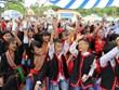 Hành trình 12 năm thực hiện sứ mệnh trao sữa cho trẻ em nghèo