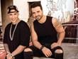 Giải mã cơn sốt bài hát ''Despacito'' đến từ Puerto Rico