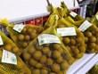 Đẩy mạnh quảng bá sản phẩm Việt Nam tại Mozambique và Madagascar