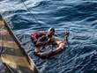 135 người chết và mất tích trong hai vụ đắm thuyền ngoài khơi Djibouti