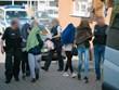 Đức bắt giữ 11 đối tượng âm mưu tấn công khủng bố Hồi giáo