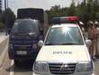 [Video] TP.HCM triệt phá đường dây ma túy 'khủng', thu giữ hơn 1 tấn