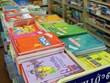 [Video] Hà Nội bắt giữ số lượng lớn đĩa tiếng Anh, sách giáo khoa giả