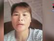 [Video] Tìm lại được gia đình sau 24 năm bị bán sang Trung Quốc