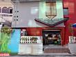 Nét độc đáo của ngôi nhà úp ngược ở thành phố Vũng Tàu