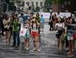 [Video] Người nước ngoài ở Hàn Quốc phải tham gia bảo hiểm y tế