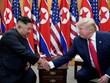 Đa số cử tri không tin chính sách ngoại giao của Mỹ với Triều Tiên