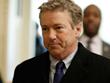 Tổng thống Mỹ ủy quyền cho thượng nghị sỹ Rand Paul đàm phán với Iran