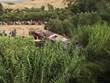 Lật xe khách tại Maroc khiến gần 50 người thương vong