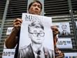 Trung Quốc trả tự do cho nhân viên Lãnh sự quán Anh vi phạm luật