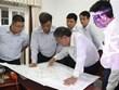 Đề xuất chỉnh hướng dự án cao tốc Châu Đốc-Cần Thơ-Sóc Trăng