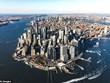Tổng thống Mỹ: Xây bức tường biển bao quanh New York là ngu ngốc