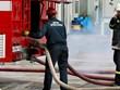 Cháy ngôi nhà gỗ tại Nga khiến ít nhất 11 người thiệt mạng