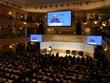 Triều Tiên lần đầu cử đại diện tham dự Hội nghị An ninh Munich 2020