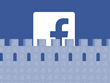 Facebook công bố Sách Trắng kêu gọi nâng năng lực quản lý trực tuyến