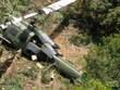 Tai nạn máy bay quân sự tại Colombia và Tây Ban Nha, 4 người tử vong