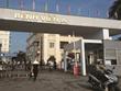 Công ty Trường Sinh dừng cấp suất ăn cho Bệnh viện A Thái Nguyên