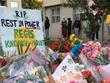 Canada: Hàng nghìn người biểu tình phản đối phân biệt chủng tộc