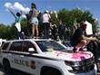 Mỹ: Ông Biden lên án bạo lực trong biểu tình chống phân biệt chủng tộc