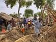 Việt Nam đề cao tầm quan trọng việc thúc đẩy chuyển tiếp ở Nam Sudan