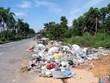 [Video] Quy định xả rác nhiều, trả tiền nhiều liệu có khả thi?