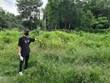 [Video] Treo băngrôn, đòi lại tiền mua bất động sản ở Bình Dương