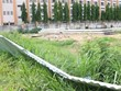 TP. HCM xử lý nghiêm nhiều công trình vi phạm xây dựng tại Hóc Môn