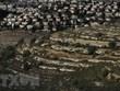 Việt Nam kêu gọi Israel ngừng việc mở rộng các khu định cư