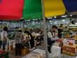 BOK điều chỉnh tăng dự báo tăng trưởng kinh tế của Hàn Quốc
