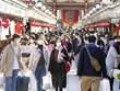 Nhật Bản sẽ trả kinh phí nếu người tiêm vắc xin COVID-19 có biến chứng
