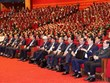[Video] Kiều bào các nước hướng về Đại Hội Đảng XIII
