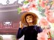 Nữ nhiếp ảnh gia Nga và ấn tượng đặt biệt với áo dài Việt Nam