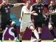 """Vòng chung kết EURO 2020: Kalvin Phillips - """"Pirlo của nước Anh"""""""