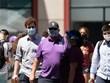 COVID-19: Mỹ, Ấn Độ, Brazil có nhiều ca nhiễm và tử vong nhất thế giới