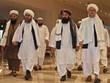 Uzbekistan và Thổ Nhĩ Kỳ đang liên lạc chặt chẽ với Taliban