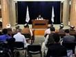 Ngoại trưởng Nga: Chưa xem xét vấn đề công nhận quốc tế với Taliban
