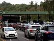 [Video] Nước Anh khủng hoảng nhiên liệu do thiếu tài xế xe bồn