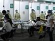 Dịch tại Đông Nam Á vẫn phức tạp, EU có thể hạn chế xuất vaccine