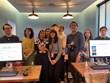 Ici Vietnam Festival - điểm hẹn của đạo diễn phim gốc Việt tại Paris