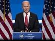 Báo chí nước ngoài nhận định chính sách thương mại của ông Joe Biden