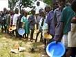 WFP cảnh báo gần 1,4 triệu người ở Madagascar cần cứu trợ lương thực