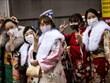 Nhật Bản khẳng định việc cấm công dân có 2 quốc tịch không vi hiến