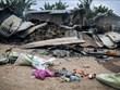 Hàng chục người thiệt mạng trong vụ tấn công đẫm máu tại CHDC Congo