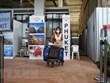 Dịch COVID-19: Thái Lan miễn cách ly cho du khách nhập cảnh từ 5 nước