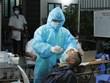 Sơn La và Ninh Bình áp dụng các biện pháp mới về phòng, chống dịch